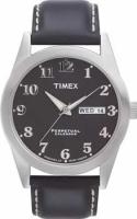 Zegarek męski Timex wieczny kalendarz T2B941 - duże 1