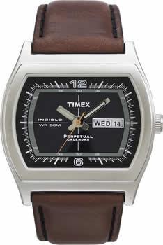 T2B951 - zegarek męski - duże 3