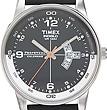 Zegarek męski Timex wieczny kalendarz T2B971 - duże 2