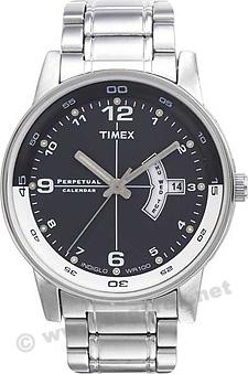 Zegarek Timex T2B981 - duże 1
