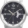 Zegarek męski Timex wieczny kalendarz T2B981 - duże 2