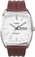 Zegarek męski Timex wieczny kalendarz T2B991 - duże 2