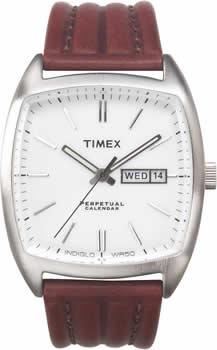 Zegarek Timex T2B991 - duże 1