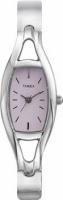 Zegarek damski Timex classic T2C151 - duże 2