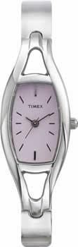 T2C151 - zegarek damski - duże 3