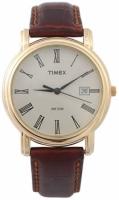 Zegarek męski Timex classic T2C211 - duże 1