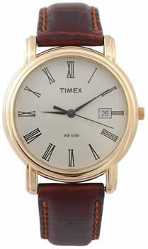 T2C211 - zegarek męski - duże 3