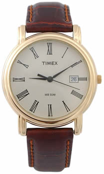 Zegarek Timex T2C211 - duże 1