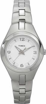 T2C291 - zegarek damski - duże 3