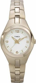 Zegarek Timex T2C311 - duże 1