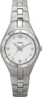 Timex T2C321 Classic
