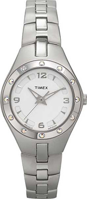 Zegarek Timex T2C321 - duże 1