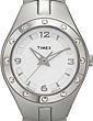 Zegarek damski Timex classic T2C321 - duże 2