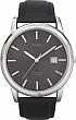 Zegarek męski Timex classic T2C331 - duże 1