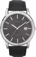Zegarek męski Timex classic T2C331 - duże 2