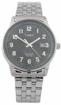 Zegarek Timex T2C381 - duże 1