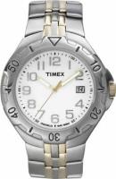 Zegarek męski Timex classic T2C471 - duże 1