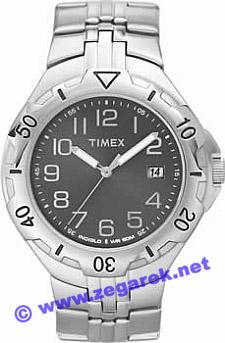 T2C481 - zegarek męski - duże 3