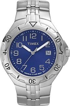 Zegarek męski Timex classic T2C491 - duże 1