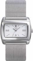Zegarek damski Timex classic T2C541 - duże 2