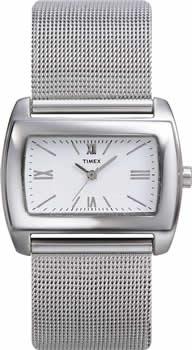 Zegarek Timex T2C541 - duże 1