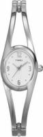 Zegarek damski Timex classic T2C571 - duże 1