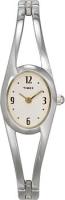 Zegarek damski Timex classic T2C591 - duże 1