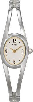 Zegarek Timex T2C591 - duże 1