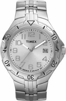 Zegarek Timex T2C911 - duże 1