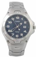 Zegarek męski Timex classic T2C931 - duże 1