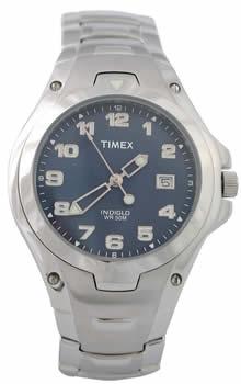 Zegarek Timex T2C931 - duże 1