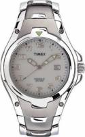 Zegarek męski Timex classic T2C941 - duże 1