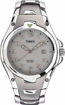 Zegarek Timex T2C941 - duże 1