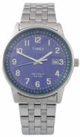 Zegarek męski Timex classic T2C961 - duże 1