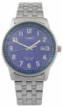 Zegarek Timex T2C961 - duże 1