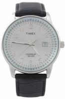 Zegarek męski Timex classic T2C971 - duże 1