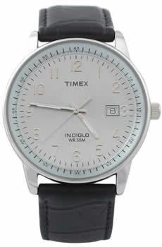Zegarek Timex T2C971 - duże 1