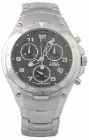 Zegarek męski Timex chronographs T2C991 - duże 1