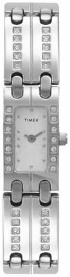 Timex T2D111 Classic