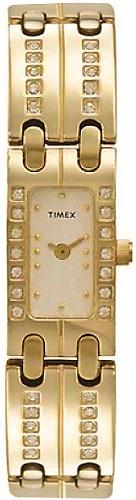 T2D121 - zegarek damski - duże 3