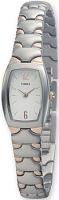 Zegarek damski Timex classic T2D191 - duże 1