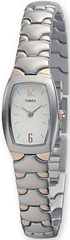 Zegarek Timex T2D191 - duże 1