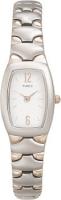 Zegarek damski Timex classic T2D201 - duże 1
