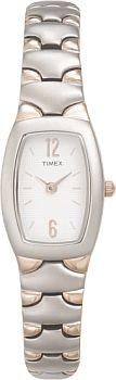 Zegarek Timex T2D201 - duże 1
