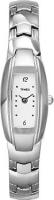 Zegarek damski Timex classic T2D281 - duże 1