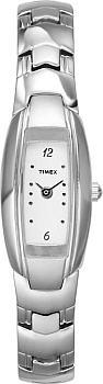 Zegarek Timex T2D281 - duże 1