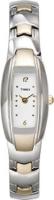 Zegarek damski Timex classic T2D291 - duże 1