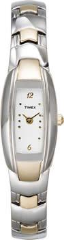 Zegarek Timex T2D291 - duże 1
