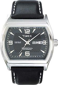 Zegarek Timex T2D371 - duże 1