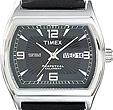 Zegarek męski Timex wieczny kalendarz T2D371 - duże 2
